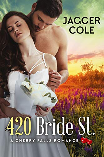 420 Bride Street by Jagger Cole