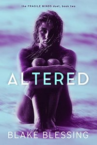 Altered by Blake Blessing