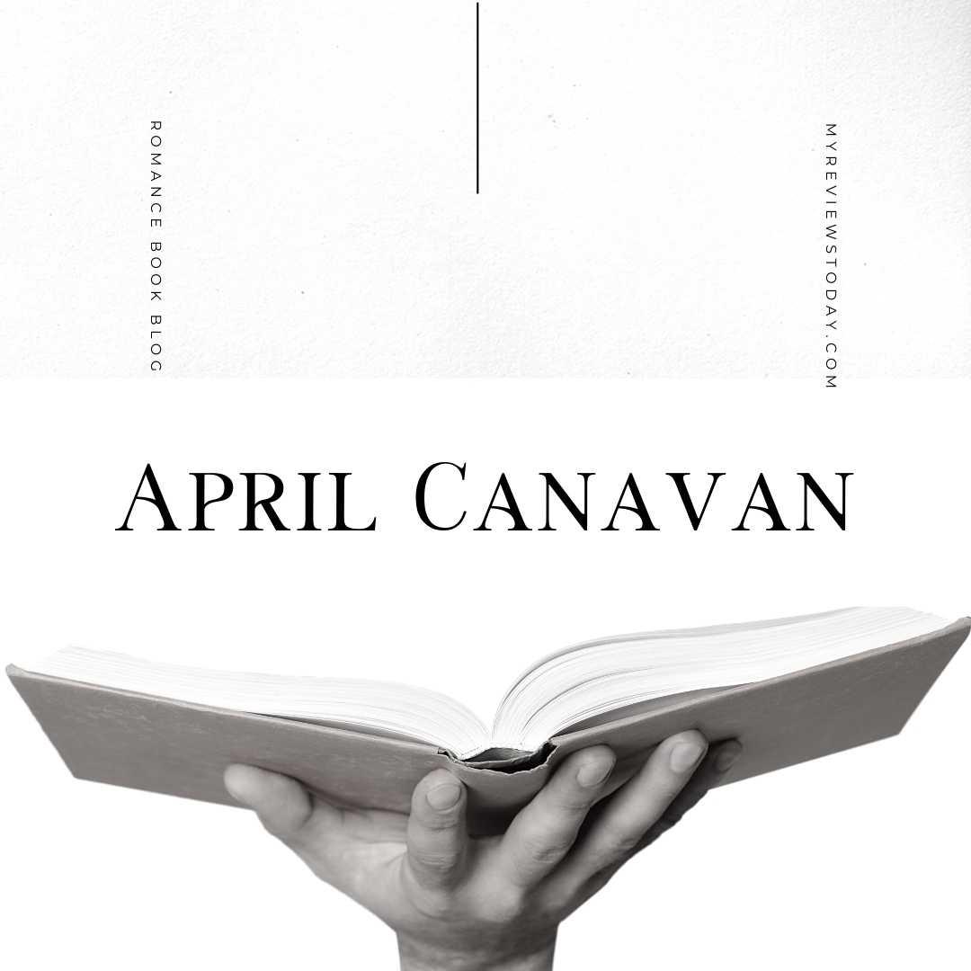 April Canavan