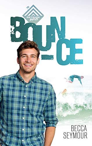 Bounce by Becca Seymour