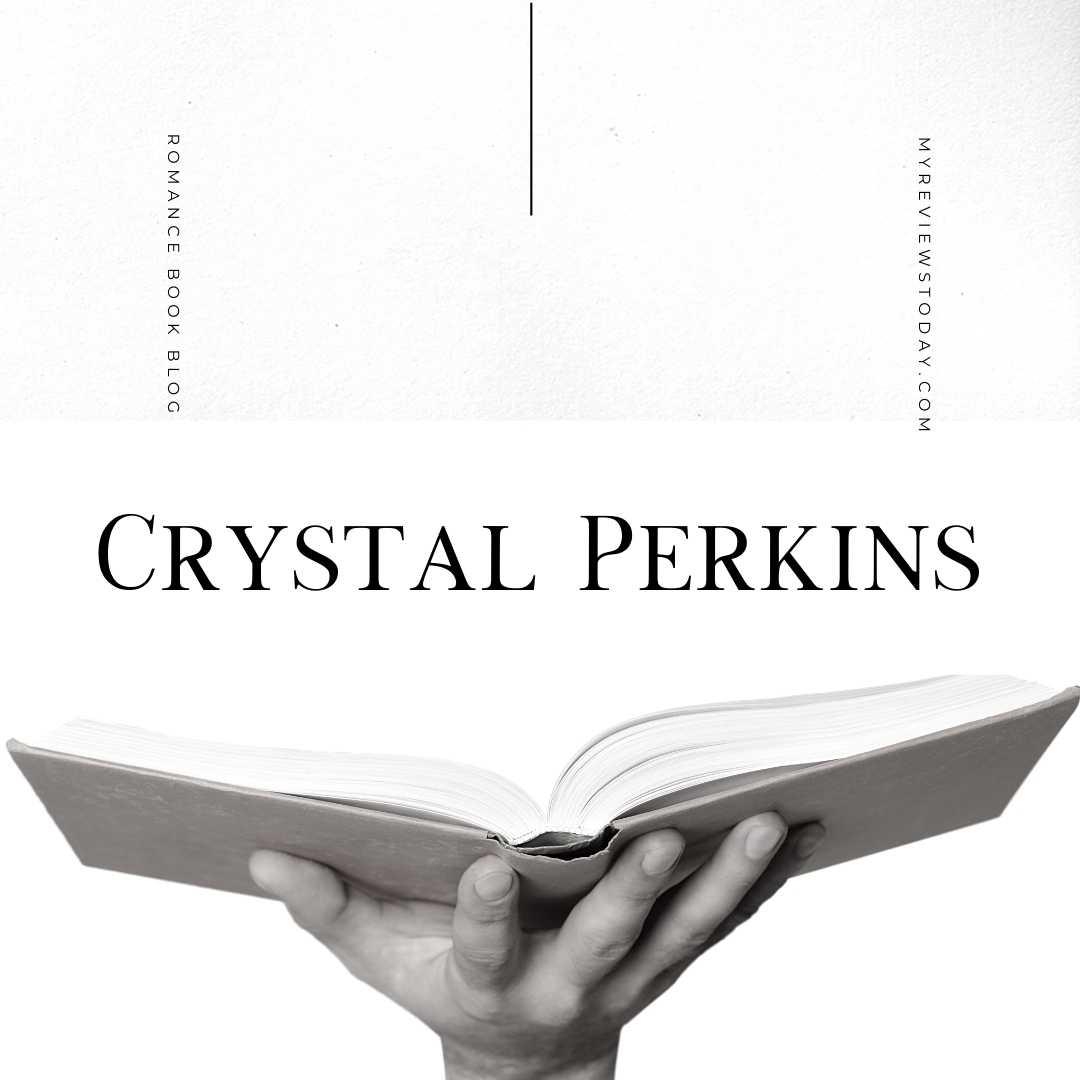 Crystal Perkins