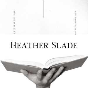 Heather Slade