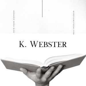 K Webster