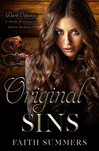 Original Sins by Faith Summers