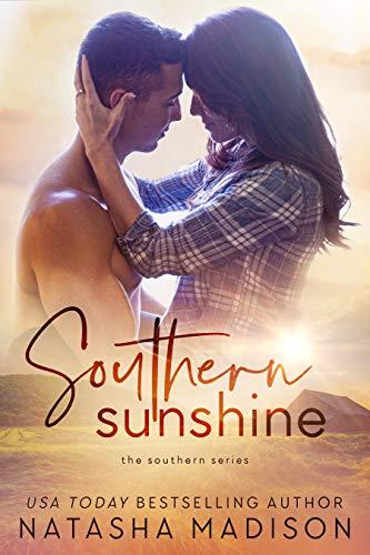 Southern Sunshine by Natasha Madison