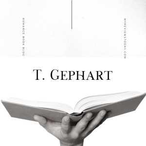 T. Gephart