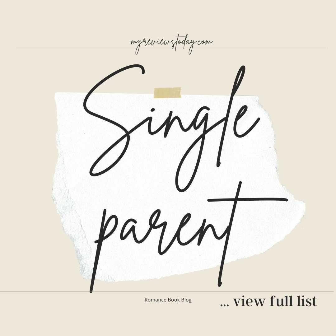Popular trope: single parents