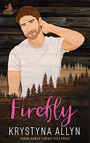 Firefly by Krystyna Allyn