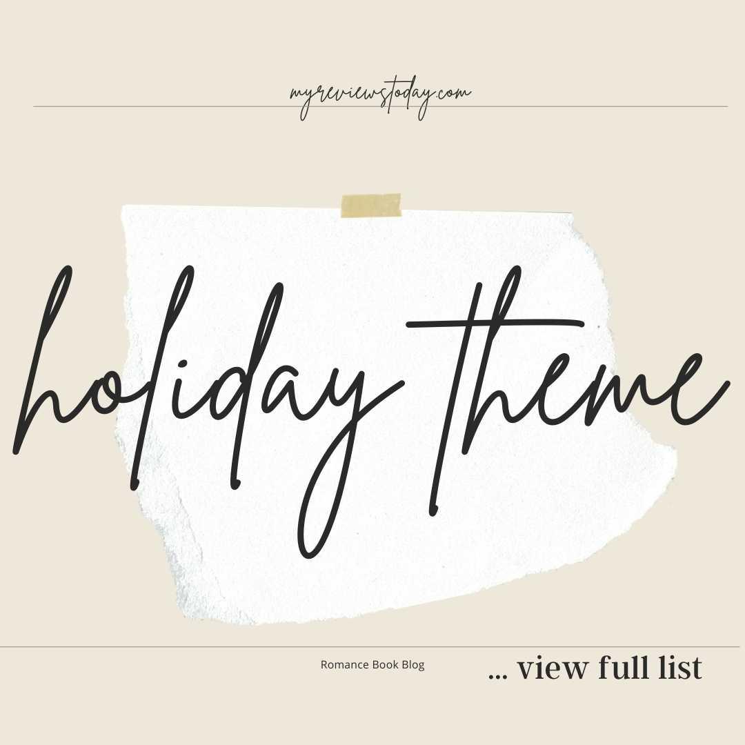 holiday theme