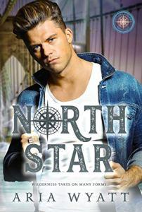 North Star by Aria Wyatt