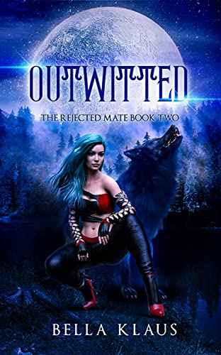 Outwitted by Bella Klaus