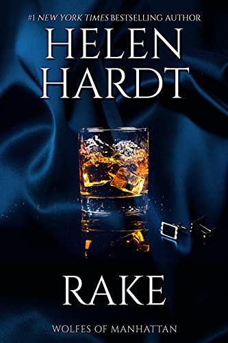 Rake by Helen Hardt