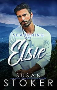 Searching for Elsie by Susan Stoker