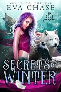 Secrets of Winter by Eva Chase