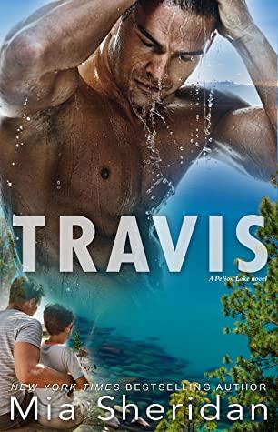 Travis by Mia Sheridan