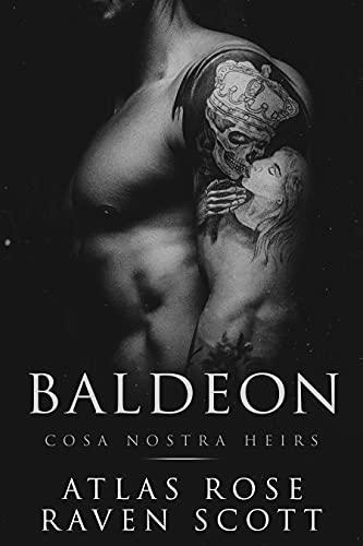 Baldeon by Atlas Rose