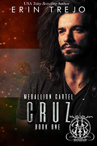 Cruz by Erin Trejo