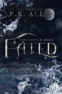 Fated by K.K. Allen