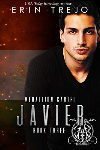 Javier by Erin Trejo