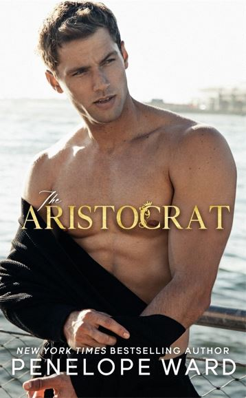 The Aristocrat by Penelope Ward