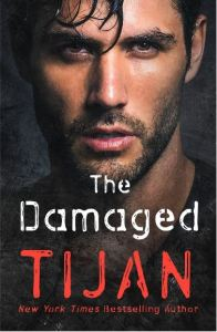 The Damaged by Tijan
