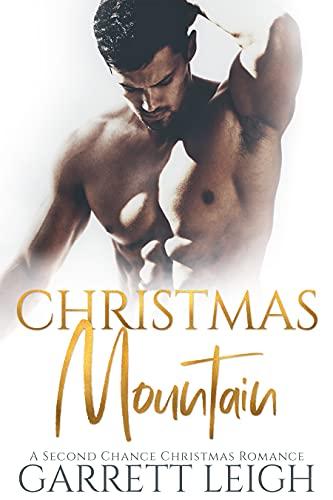 Christmas Mountain by Garrett Leigh
