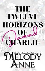 Diamond by Melody Anne