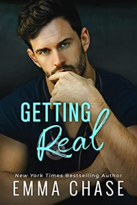 Getting Real by Emma Chase