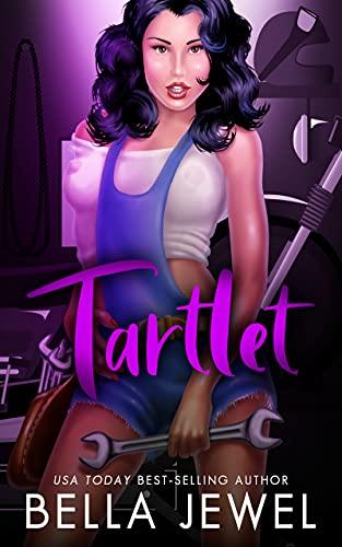 Tartlet by Bella Jewel