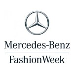 MERCEDES-BENZ-FASHION-WEEK-NEW-YORK-SPRING-2012-300x236