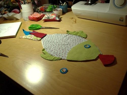 kinderfisch4