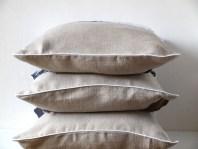 Couchküsschen (4)