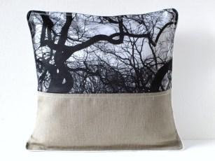 Couchküsschen_Bäume