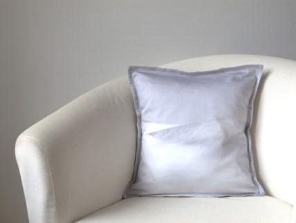 Couchküsschen_Faltenwurf