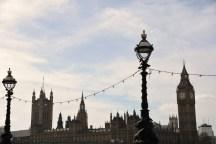 London_Tag2 (5)