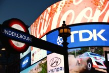 London_Tag2 (52)