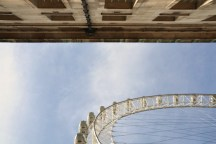 London_Tag2 (6)