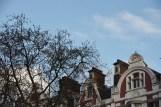 London_Tag4 (32)