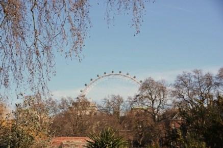 London_Tag_3 (21)