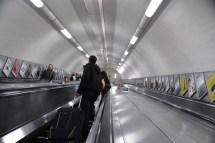 London_Tag_3 (30)