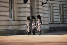 London_Tag_3 (6)