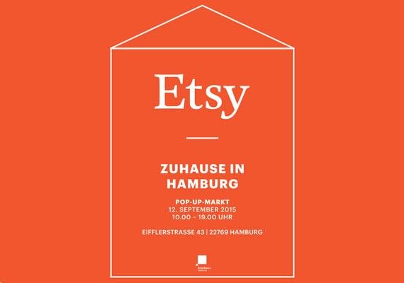 Etsyevent Hamburg