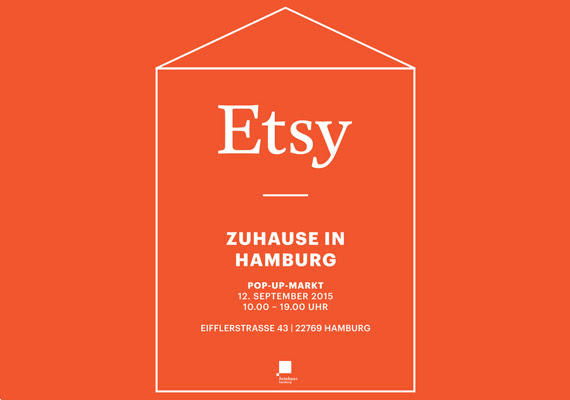 Etsyevent Hamburg