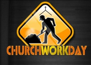 church_work_day
