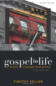 gospel in life