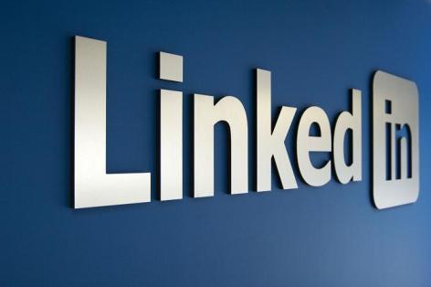 LinkedIn New Skills Endorsements