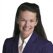 Nancy Myrland, Myrland Marketing & Social Media and LinkedIn Coach For Lawyers
