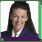 Nancy Myrland, Myrland Marketing & Social Media