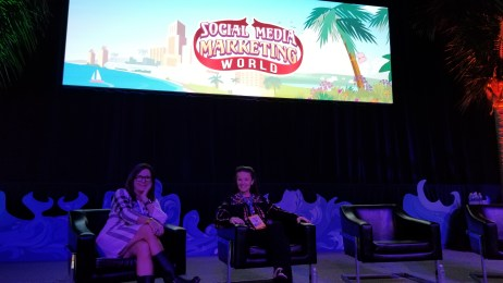 How To Maximize Your #LMA18 Conference Experience