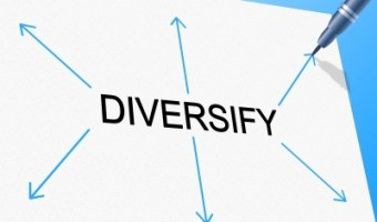 Why It Pays to Diversify Your Income